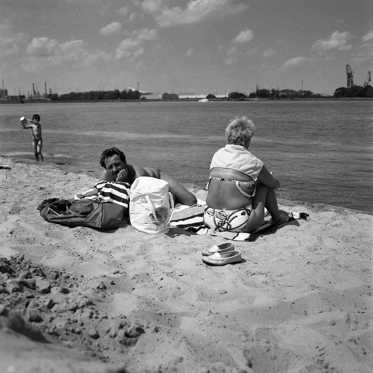 145-photography-sandra-mermans
